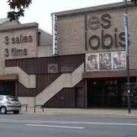 Les Lobis Blois