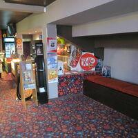 Cinémovida Castres