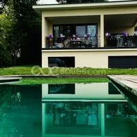 La Villa Piscine du 91