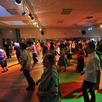 Ecole de danse du Rondeau