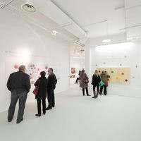 Espace privatisable de notre musée