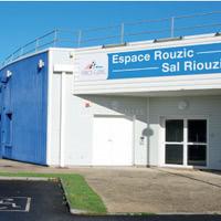 Espace Rouzic