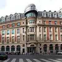 © Université Paris-Sorbonne