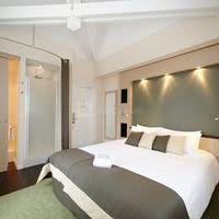 Hôtel Castel Victoria ***