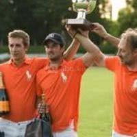 Polo Partners Boulogne