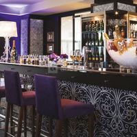 58 Bar & Lounge