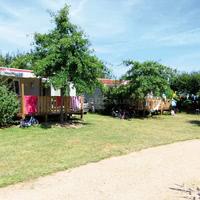 Camping la Bretonnière