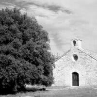 Chapelle du Domaine