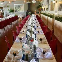 Restaurant l'Estran