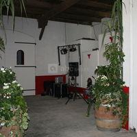 Une salle annexe : parfaite pour une piste de danse