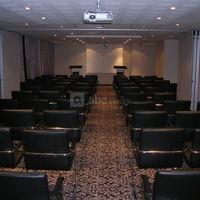 Salon capitole