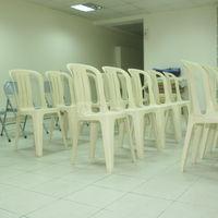 Les Salons d'Orphee