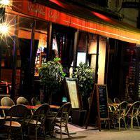 Viaduc Café