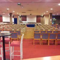 Salon Chartoire conférence