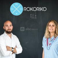 Rokoriko salle de réunion avec un vrai accompagnement a lyon