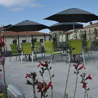 Hotel_montpellier_eurociel_terrasse
