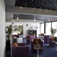 Hotel_montpellier_eurociel_salonetoiles