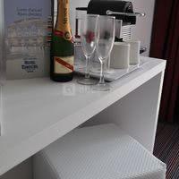 Hotel_montpellier_eurociel_bureau_chambre