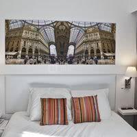 Hotel_montpellier_eurociel_chambremilan
