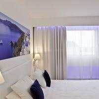 Hotel_montpellier_eurociel_chambresantorin
