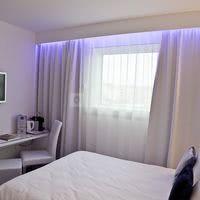 Hotel_montpellier_eurociel_chambresivota