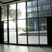 Galerie Quai 13