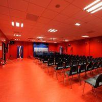 Salle de Conférence du MMArena