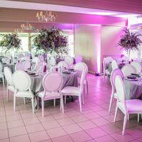 Restaurant pour mariage