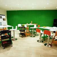 Le Studio d'Expression
