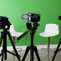 Le Studio d'Expression (Plateau de tournage)