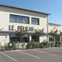 Restaurant le Pelican