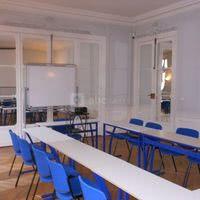 Salle 3 (classique)
