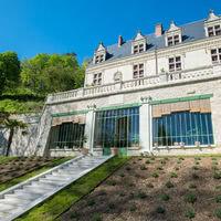 Domaine du Château Gaillard