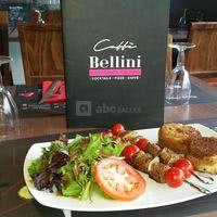 Caffé Bellini Marseille