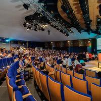 Centre des Congrès d'Aix en Provence