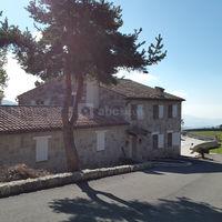 Villa Belle Étoile