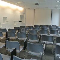 Auditorium rez de chaussée ( 70 m2)