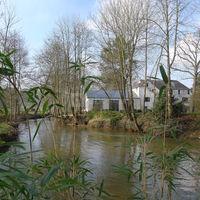 Moulin de mourette - extérieur (3)