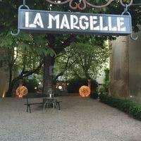 Hôtel la Margelle