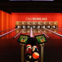 Organisez un Challenge Bowling après votre séminaire