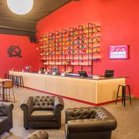 OnlyBowling - Des espaces modulables pour des réunions dans une ambiance prestigieuse