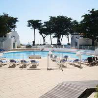 Hôtel Punta Lara