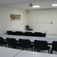 Center Business Services
