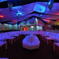 Palm Club