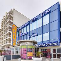 Casino Saint Jean de Monts