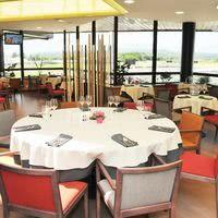 Wikiwan Restaurant