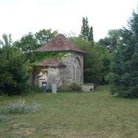 Le Moulin des Noues