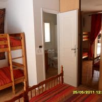 Chambre sud-ouest