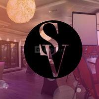 Salons Varenne