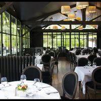 Restaurant Chez Paul'o